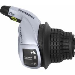 Řazení pravé Shimano Revo Shift SLRS-47 8s