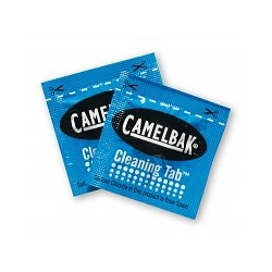 Čistící tablety CamelBak Cleaning tablets - 1ks