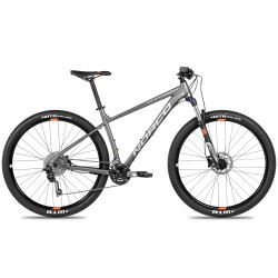 "Kolo NORCO CHARGER 2 27"" CHARCOAL vel. S"