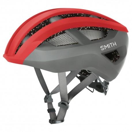 Přilba silniční SMITH Network MIPS Matte Rise / Rise Mat vel. M 55-59 c