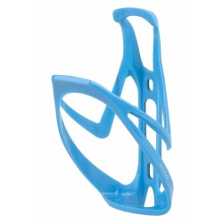 Košík PRO-T plast, modrá