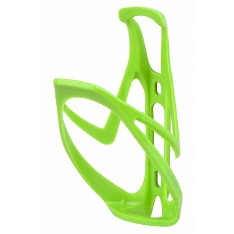 Košík PRO-T plast, zelená
