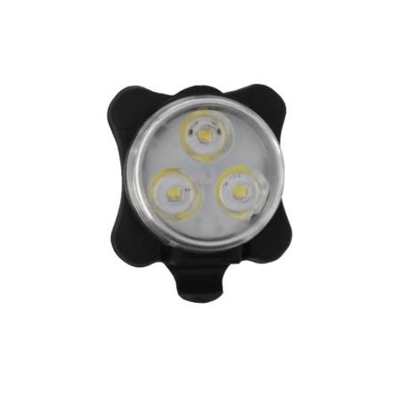 Přední USB světlo STING ST-UR02