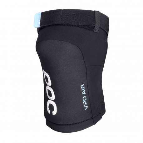 Chrániče kolen POC Joint VPD Air Knee uranium black vel.S