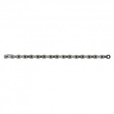 Řetěz 12 SRAM NX EAGLE - 12s
