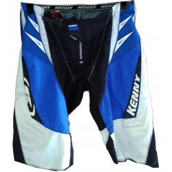 Kraťasy KENNY Racing MX Short vel. 38