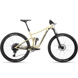 "Kolo NORCO Sight A1 Tan 27"" vel. M"