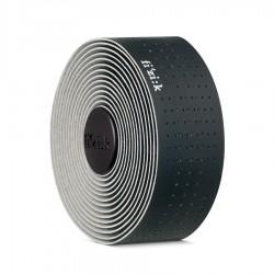 Omotávka FIZIK Tempo Microtex Classic 2mm Black