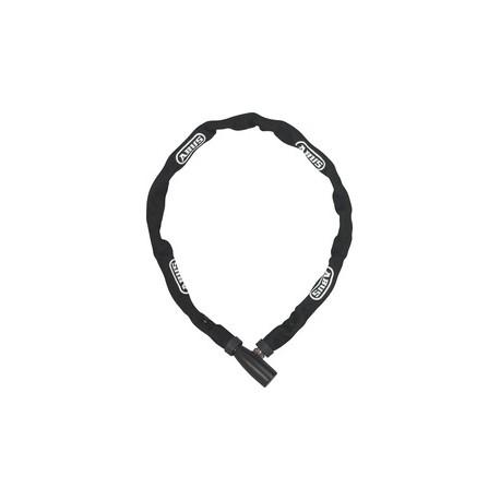 Zámek ABUS 1500/110 web black