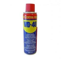 Olej WD40 250ml