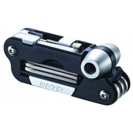 Nářadí BETO BT-350 18v1 s pumpou CO2
