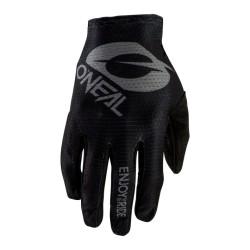 Rukavice O'Neal Matrix Stacked černá vel. XL/10
