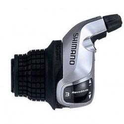 Řazení SHIMANO SLRS 45 Revoshift levé
