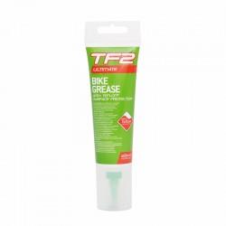 Vazelína TF2 Ultimate Grease s teflonem 125 ml