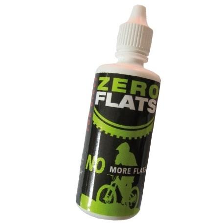 Tmel - latexové mlíko - ZEROFLATS 60ml