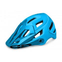 Helma R2 Trail ATH08R- modrá matná, vel. M 55-59