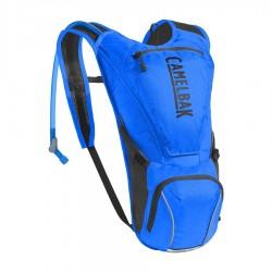 Batoh CamelBak Rogue - 5l - Blue/Black