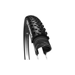 Plášť CST C1846TR 29x2,25 PATROL Kevlar EPS