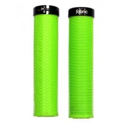 Gripy FABRIC FUNGUY Green - zelená