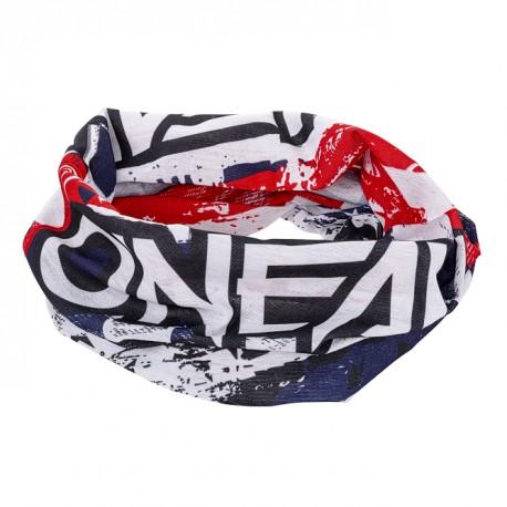 Šátek na krk O'Neal USA multi