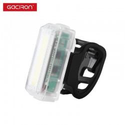 Blikačka GACIRON W11W přední USB