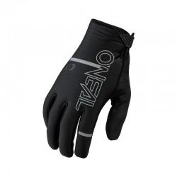 Zimní rukavice O'Neal Winter černá vel. L/9