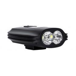 Přední LED cyklosvítilna Shanren Rover II 800lm