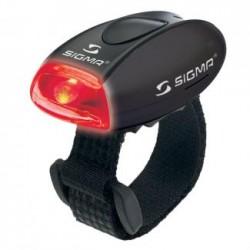 Světlo zadní SIGMA Micro R