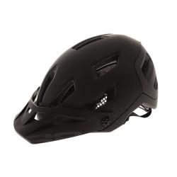Helma R2 Trail 2.0 ATH31P - černá, šedá, matná, vel. L 58-61
