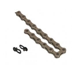 Řetěz 10 SRAM PC1031