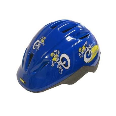 GALAXIS helma M Blue/CRAZY