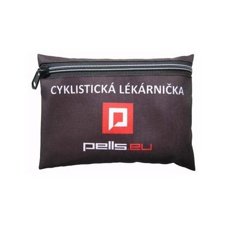 Cyklolékárnička