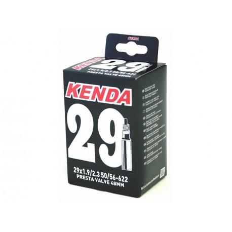 Duše KENDA 29X1,90-2,35 FV
