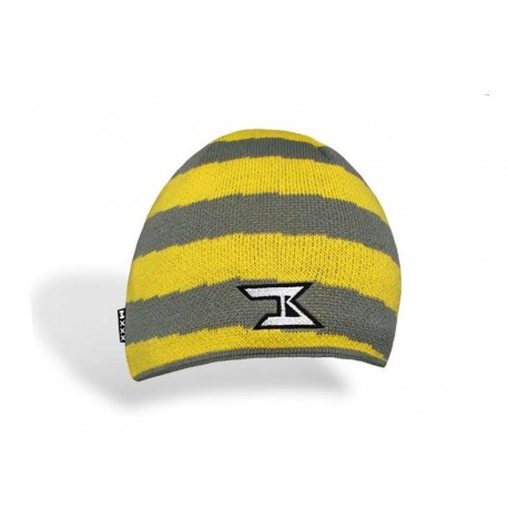 Kulich Beachbitch Inclined Yellow M