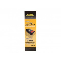 Tmel TUFO emulze 50ml - standart